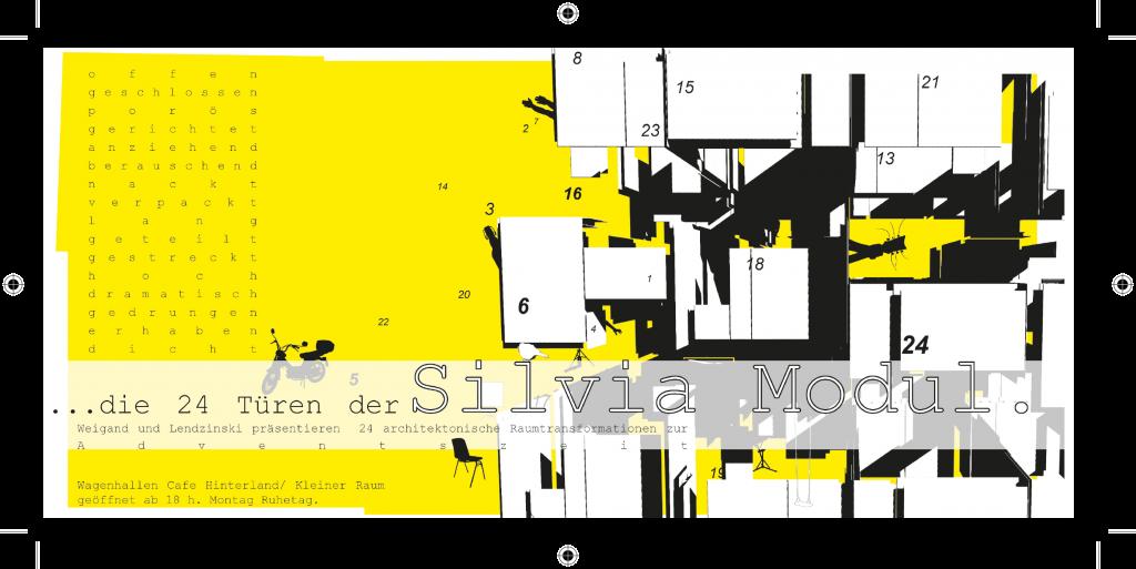 06-12_silvia_modul-7-1