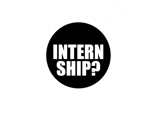 internship-button