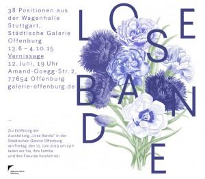 LBO_internetplakat