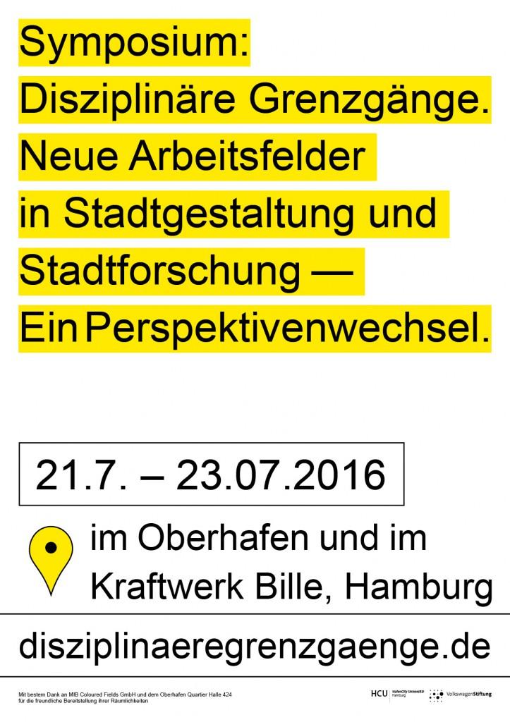 Disziplinäre_Grenzgänge_HCU