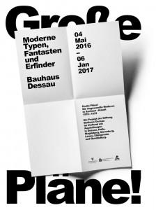 umschichten_Bauhaus