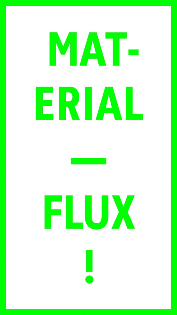 umschichten_material-flux